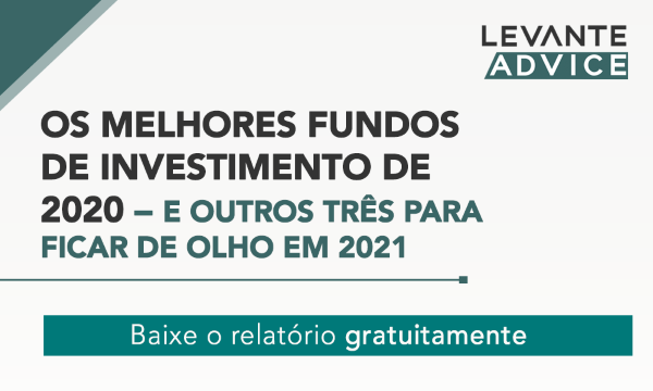 report-investir-em-fundos-ranking-levante-advice